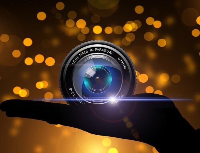 Digital Art Photography